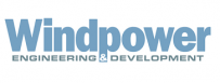 Windpower Engineering & Development