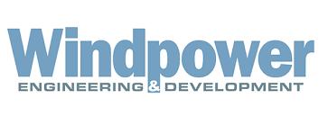 Windpower Engineering & Development