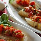 $2.00 Off Appetizers