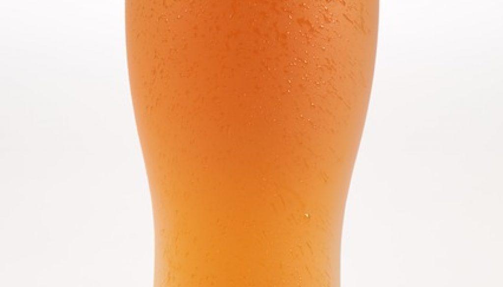 beer-846047_640