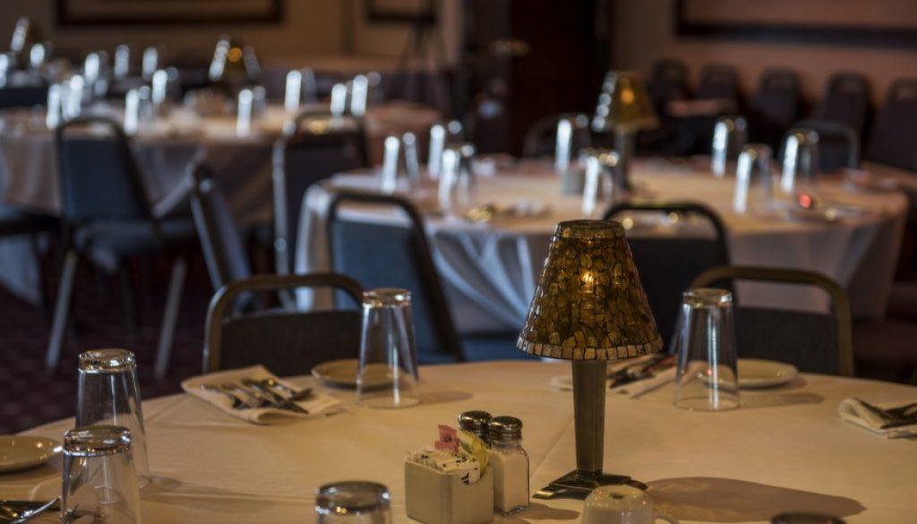 historic restaurants schiller park