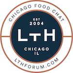 LTH Forum Logo