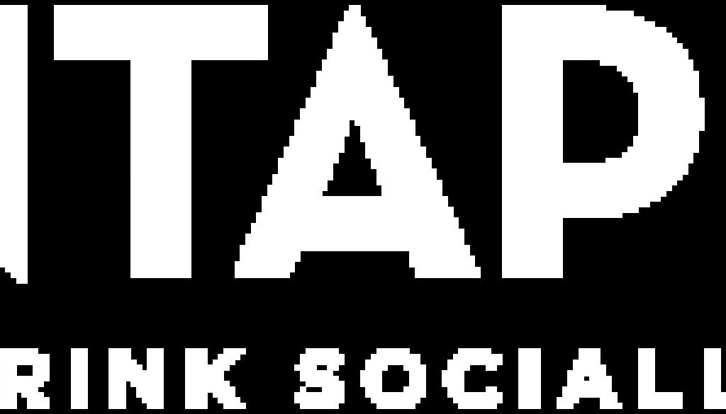 untappd-logo-2@2x
