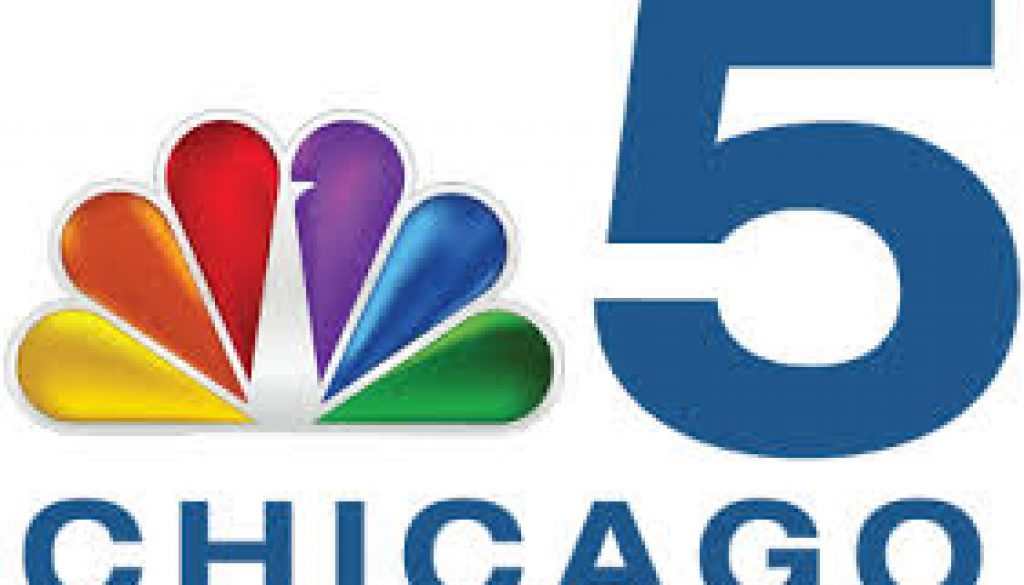 NBC 5 Chicago Restaurant picks
