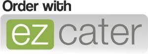 EZ Cater logo